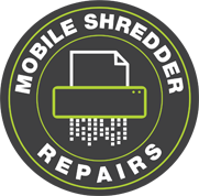 Mobile Shredder Repairs