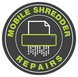 Mobile Shedded Repairs